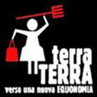 logo terre Terraweb