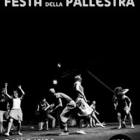 pallestrainfesta 2016