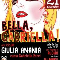 prova bellagabriella2