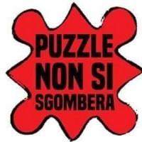 puzzle non si sgombera 2016