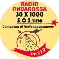 ror radioabbonamento round m