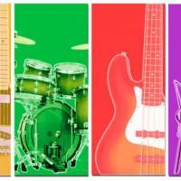saggiomusica1
