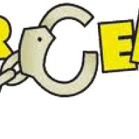 scarceranda logo