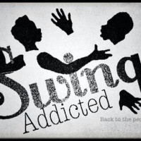 swing addicted 2015