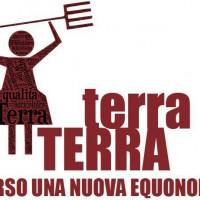terraterra-immagine sito
