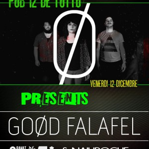 weblocandinaFALAFEL-12dicembre