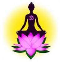 yoga a cazz