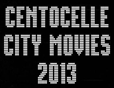 2013.07 - banner City Movies