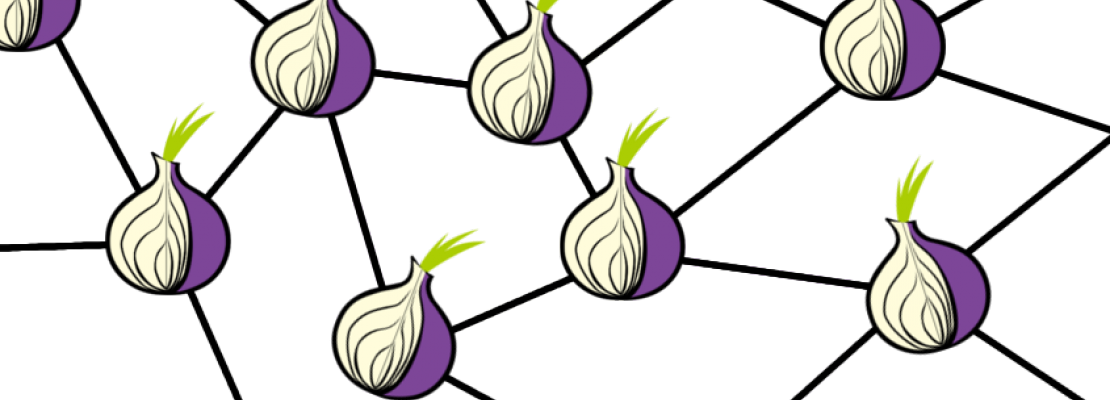 Tor Relay Operators MeetUp